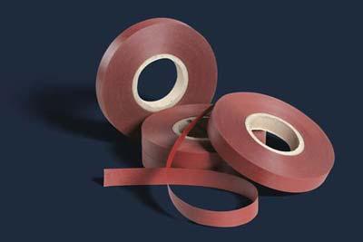 prodotto tape prepreg